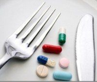 Una droga sin receta, Propex y Regimen
