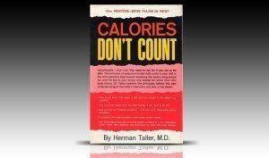 la revolución dietética