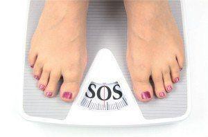 Aspectos que favorecen la obesidad