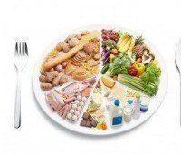 Cosas que debería saber sobre los nutrientes