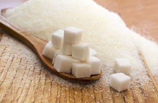 Todo lo que debe saber sobre el azúcar