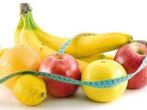 dieta y hormonas