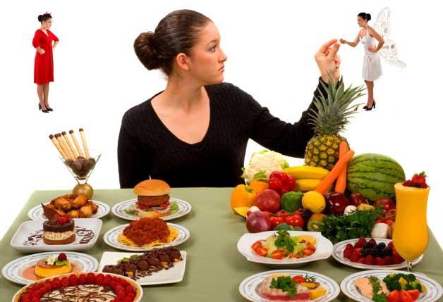 Картинки по запросу здоровая еда и нездоровая