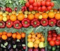 La dieta equilibrada , un concepto moderno