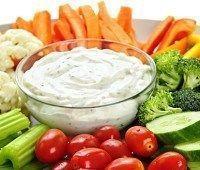 Consejos para planificar una nueva rutina alimenticia