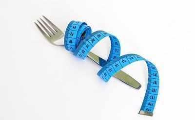 dieta-de-las-famosas