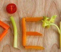 Dieta herbalife para perder peso rápidamente