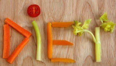 dieta herbalife para adelgazar