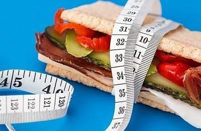 dieta scardale para adelgazar