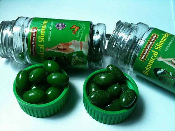 pastillas-adelgazantes-para-perder-peso