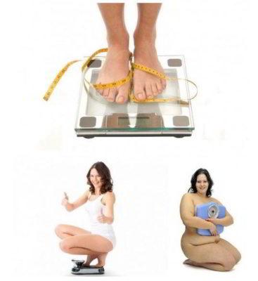 consecuencias anorexia nerviosa