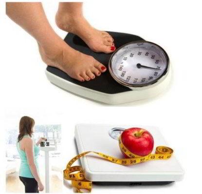 tratamientos anorexia