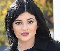 El cuerpo perfecto de Kylie Jenner y su dieta