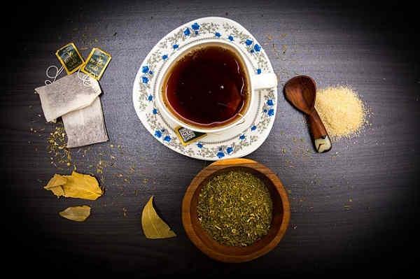 Productos adelgazantes como complementos a tu dieta