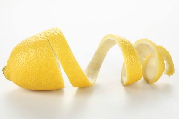 cascaras-limon-adelgazar