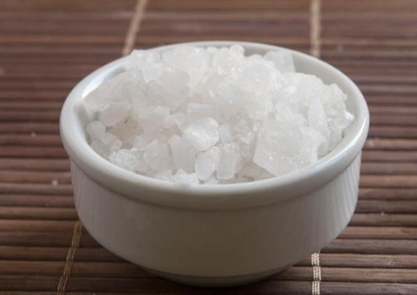 cloruro de magnesio para adelgazar