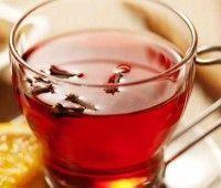 Beneficios y usos del té rojo para adelgazar