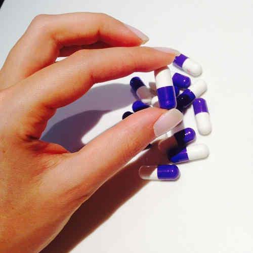 propiedades-de-la-l-carnitina-para-adelgazar-3