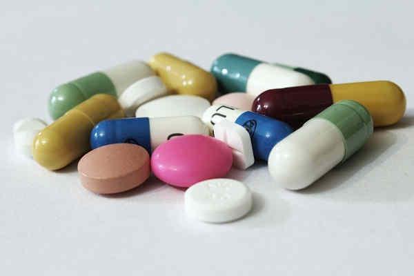 Usos de la fluoxetina para adelgazar