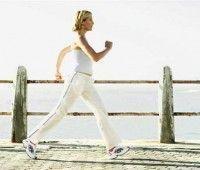 ¿Adelgazar andando? simple y eficaz método