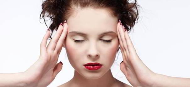 como adelgazar con hipnosis