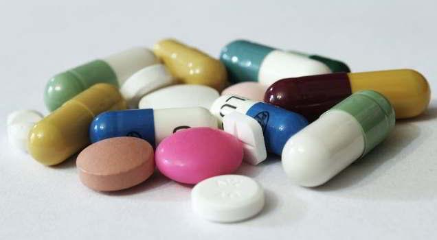comprimidos para adelgazar