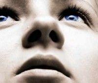 Lo que debes saber sobre la autohipnosis para adelgazar