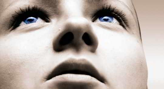 hipnotismo para adelgazar