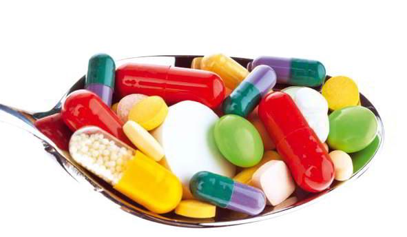 pastillas para perder peso