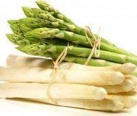 Dieta vegetariana para adelgazar, sana y natural