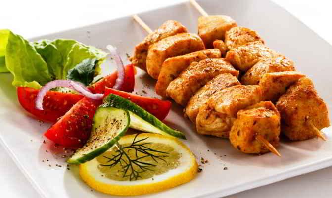 que se puede comer para bajar el colesterol