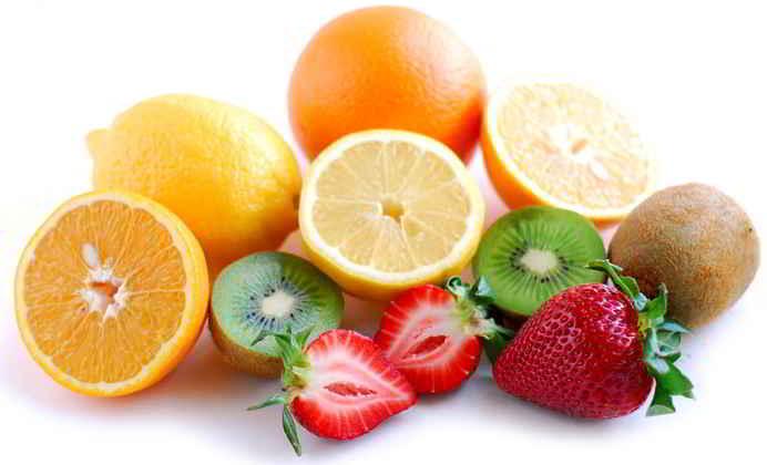 resumen de las dietas para bajar el colesterol