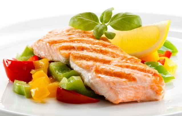 ventajas de la dieta para bajar el colesterol