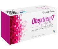 Obextrem 7 Clinical para bajar de peso