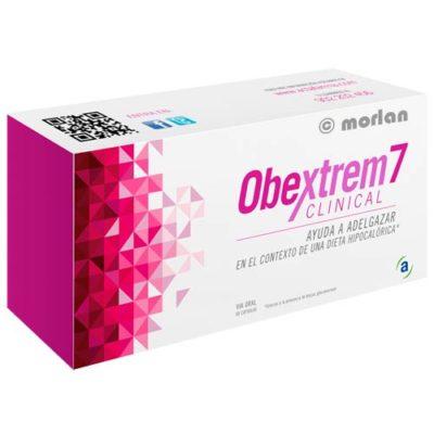 Obextrem