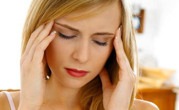 t lirol efectos secundarios