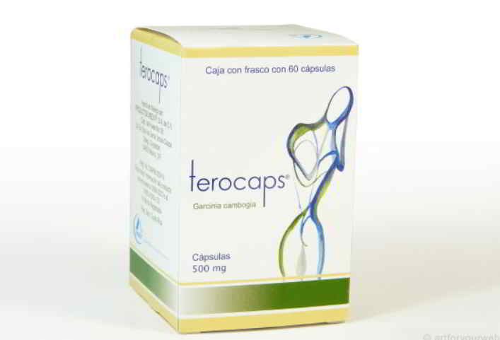 terocaps