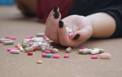 pastillas para dejar de comer sin receta