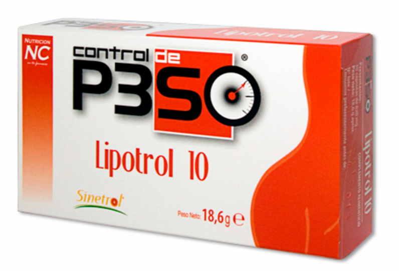 lipotrol-10-para-adelgazar