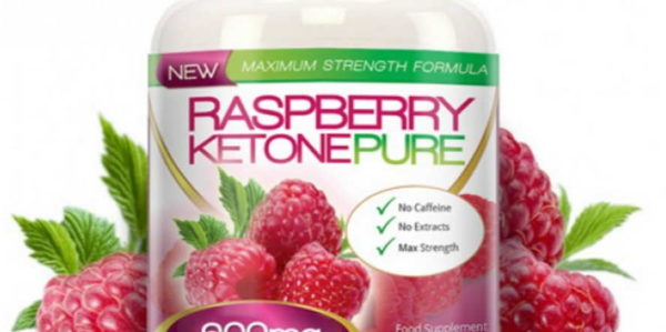 raspberry kenote pure