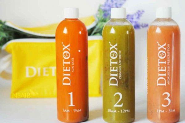 drink6-y-ejercicios