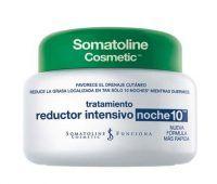 ¿Funcionan los cosméticos Somatoline?