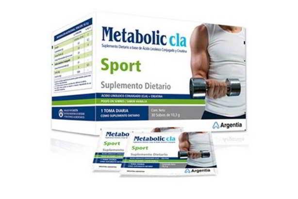 metabolic-cla