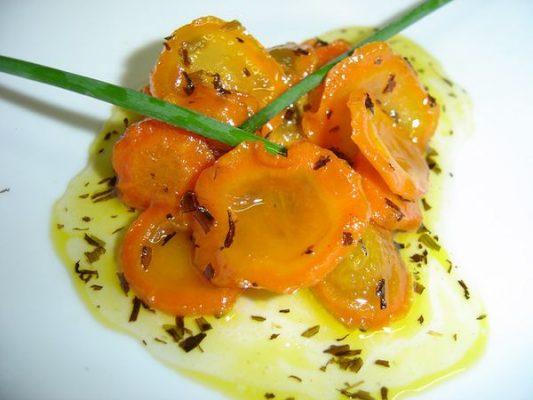 Arroz, Escarola y Maiz, recetas sanas para adelgazar