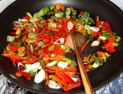 Tomate, zumos y sopa, recetas sanas para perder peso