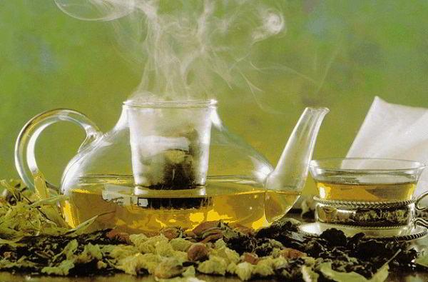 Remedios caseros contra la Bronquitis