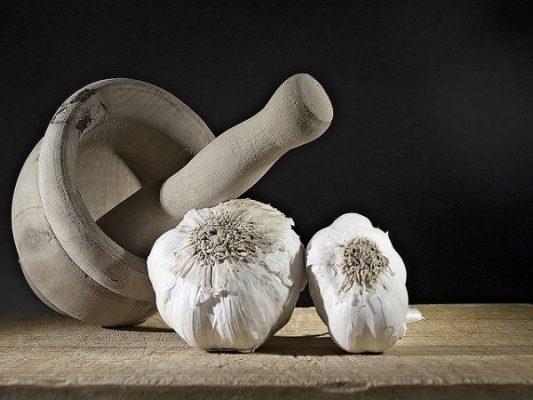 Remedios naturales contra las Callosidades Y Durezas