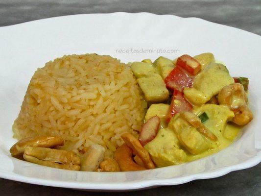 arroz-indiana