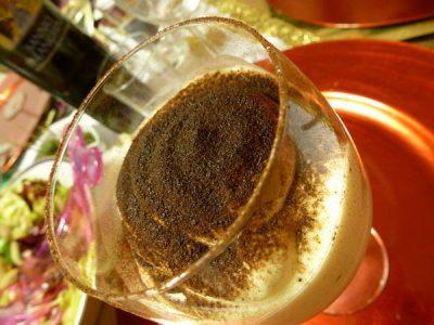 crema-de-cacao-delicioso