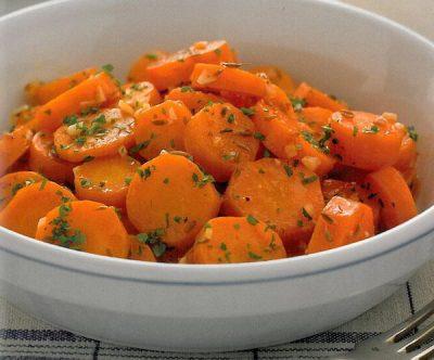 ensalada-de-zanahorias-para-adelgazar